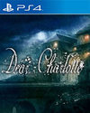 Dear Charlotte for PlayStation 4