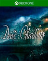 Dear Charlotte for Xbox One
