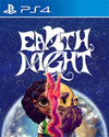 EarthNight for PlayStation 4