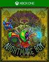 Nightmare Boy for Xbox One