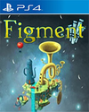 Figment for PlayStation 4