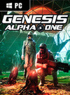 Genesis Alpha One for PC
