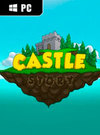 Castle Story for PC