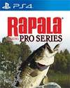 Rapala Fishing: Pro Series for PS4