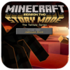 Minecraft: Story Mode Season Two - Episode 3: Jailhouse Block for iOS