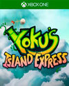 Yoku's Island Express for XB1