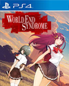 World End Syndrome for PlayStation 4