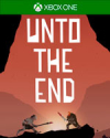 Unto The End for Xbox One
