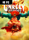 Unruly Heroes for PC