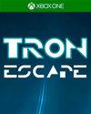 Tron: Escape for Xbox One