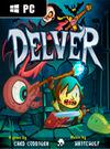 Delver for PC