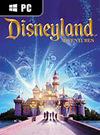 Disneyland Adventures for PC