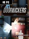 Door Kickers for PC