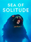 Sea of Solitude for PC
