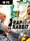 Project Rap Rabbit for PC
