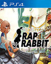 Project Rap Rabbit for PlayStation 4