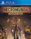 Necromunda: Underhive Wars for PlayStation 4