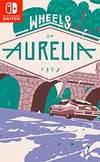 Wheels of Aurelia for Nintendo Switch