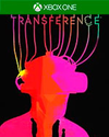 Transference for Xbox One