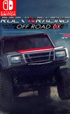 Rock 'N Racing Off Road DX for Nintendo Switch