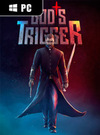 God's Trigger for PC