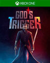 God's Trigger for Xbox One