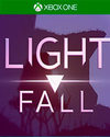 Light Fall for Xbox One