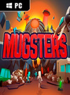 Mugsters for PC