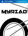 Myriad for PS Vita