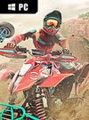 ATV Drift & Tricks for PC