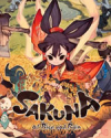 Sakuna: Of Rice and Ruin for PC