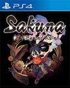 Sakuna: Of Rice and Ruin for PlayStation 4