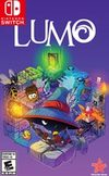 Lumo for Switch