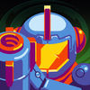 Tower Fortress for iOS