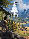 Pine for PC