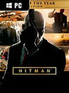 Hitman: Game of the Year Edition for PC