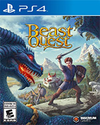 Beast Quest for PlayStation 4