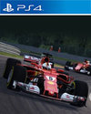 Assetto Corsa - Ferrari 70th Anniversary for PlayStation 4