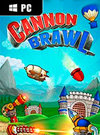Cannon Brawl for PC