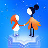Monument Valley 2 for Android