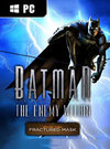 Batman: The Enemy Within - Episode 3: Fractured Mask for PC