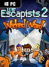 The Escapists 2 - Wicked Ward for PC