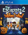 The Escapists 2 - Wicked Ward for PlayStation 4