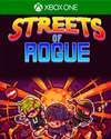 Streets of Rogue for Xbox One