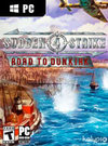 Sudden Strike 4: Road to Dunkirk for PC