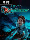 Abyss: The Wraiths of Eden for PC