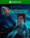 Abyss: The Wraiths of Eden for Xbox One