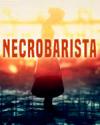 Necrobarista for PC