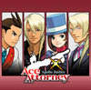 Apollo Justice: Ace Attorney for Nintendo 3DS