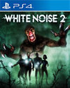 White Noise 2 for PlayStation 4